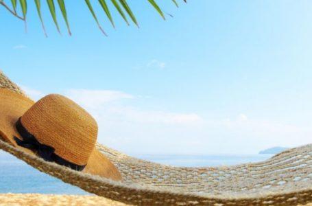 Quand faut-il prendre des vacances?