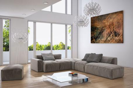 Comment réussir la décoration de sa maison?