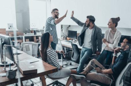 Quelles sont les formalités administratives pour créer une entreprise?