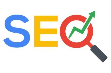 Dépassez vos concurrents sur Google