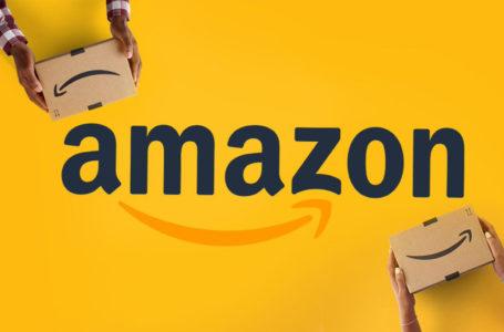 Les outils indispensables pour la vente en Amazon FBA