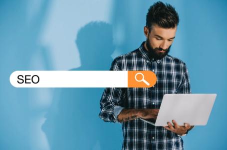 Comment créer les meilleurs backlinks pour votre site Web