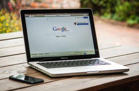 6 raisons pour lesquelles vous avez besoin d'Internet illimité haute vitesse à la maison en ce moment